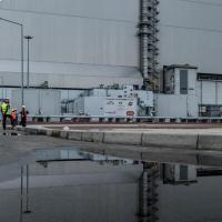 Сколько людей оказались жертвами Чернобыльской катастрофы