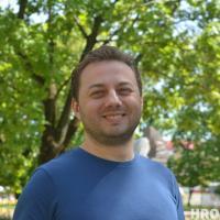Palomka.net. Як жыхар Гродна стварыў сэрвіс па рамонце і ахвяруе на дабрачыннасць