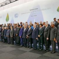 Закат торфяной промышленности, или Что ещё сулит Беларуси подписание Парижского соглашения?