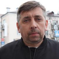 В Бресте задержан и помещен в ИВС блогер Сергей Петрухин