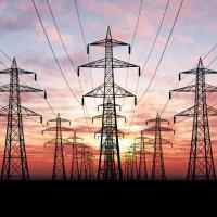 Украина хочет запретить поставки беларусской электроэнергии до 1 октября