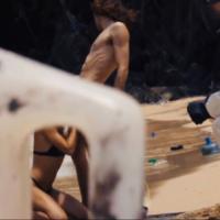 «Грязное» кино для чистой планеты