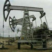 ЕБРР, прекрати поддержку ископаемого топлива!