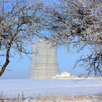 Имитация пуска. На первом блоке БелАЭС началась горячая обкатка реакторной установки