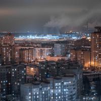 Три причины не строить в Минске завод по сжиганию мусора