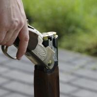 В Беларуси 16-летним разрешили охотиться. Пока без оружия