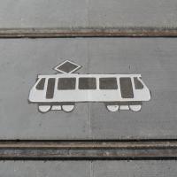 В Австрии пассажирам общественного транспорта доплатят за отказ от автомобилей