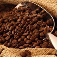 Кофейную гущу пустят на дрова и биодизель