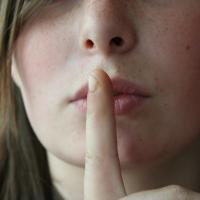 Мнение. Слово – серебро, молчание – преступление