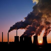 Концентрация метана на земле выросла: за последние 17 лет на 9%