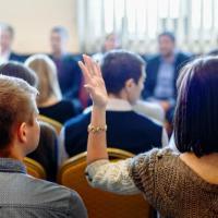 Как улучшить общественные обсуждения?
