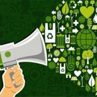 Окружающая среда в зеркале масс-медиа