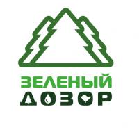 Справочник Зелёного дозора
