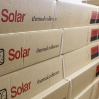 Как в Беларуси развивается солнечная энергетика