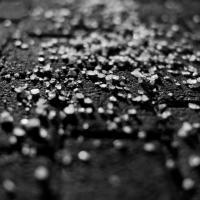 Почем пуд соли для дорог