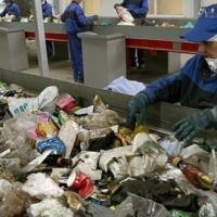 Как на Витебщине организованы сбор и переработка отходов?