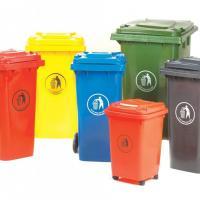 Раздельный сбор мусора по-беларусски: как легко запомнить и не запутаться?