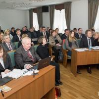 Климат в экономике: Беларусь намерена быть в мировом тренде