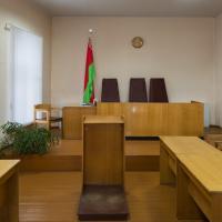 «Клянусь быть справедливым». Цитируем Кодекс о судоустройстве и статусе судей