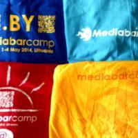 Паспей падаць заяўку на восьмы «MediaBarCamp»
