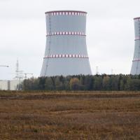 Лишняя АЭС. Получится ли у беларусов потребить электричество с новой станции?