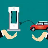 Беларусь хотела отменить пошлины на электромобили, но не разрешил ЕАЭС