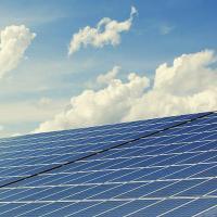 Турция ввела в эксплуатацию почти 2,5 ГВт солнечных электростанций в 2018 году