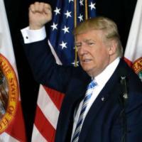 Планета в опасности? Трамп смотрит в прошлое и сокращает бюджет на климатические наблюдения