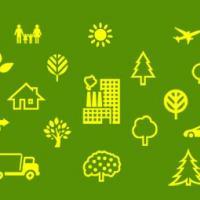 Практика участия общественности в процессе принятия экологически значимых решений