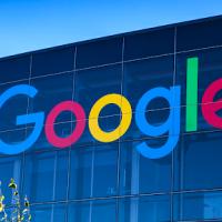 Google: во всех продуктах компании используются переработанные материалы