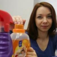 Как выбирать чистящее средство и стиральные порошки