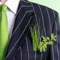 Пафос о спасении планеты Земля в работе с бизнесом не сработает!