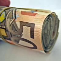 Пяць мільёнаў еўра за тры гады: куды пайшли грошы ЕЗ і ПРААН