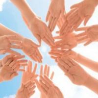 Распачаты прыём заявак на 4-ы конкурс сацыяльных праектаў Social Weekend