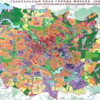 Александра Боярина: Мы вынуждены подстраивать под старые планировочные решения