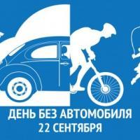 Итоги Дня без автомобиля: почему стоит отказаться от авто даже на один день?