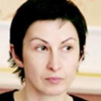 Татьяна Новикова. ЭКОЛОГИЯ. Лучше сегодня, чем завтра