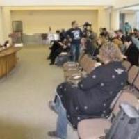 Беларусские участники недовольны динамикой развития Форума гражданского общества