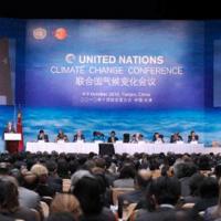 Бангкок: сохранит ли первая переговорная сессия 2011 года позитивные нотки Канкуна?