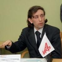Обсуждения в Гродно являются удачным примером взаимодействия с общественностью