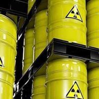 На БелАЭС доставили ядерное топливо для второго энергоблока