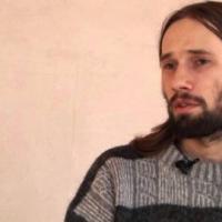 Экологу из Минска угрожают уголовным делом за «изнасилование»
