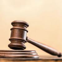 Запущен сайт с мониторингом судебных решений