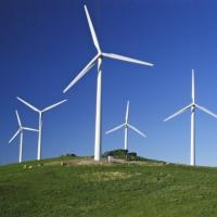Шотландия произвела больше электроэнергии, чем потребляют все жилые дома страны