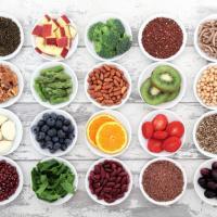Авитаминозу — нет! Ищем витамины в простых продуктах и защищаем организм