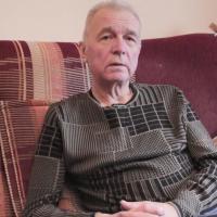 Юрий Воронежцев: «В каждой семье есть доступ к Интернету, но мы с вами точно не знаем, где, кто и сколько болеет»
