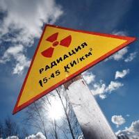 Общественность опять не спросили. Нормы выбросов радиоактивных веществ в атмосферу на БелАЭС хотят утвердить «втихую»