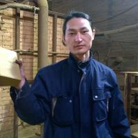 Как создать кирпич из воздуха. Китайский активист 100 дней пылесосил небо