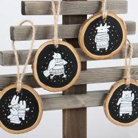 Экоёлку в каждый дом! Как сделать себе новогоднее дерево и не навредить природе