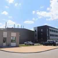Активисты подали документы на проведение референдума по заводу АКБ в Бресте